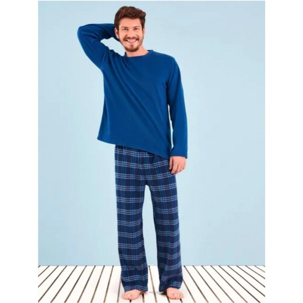 Pijama Any Any Enzo