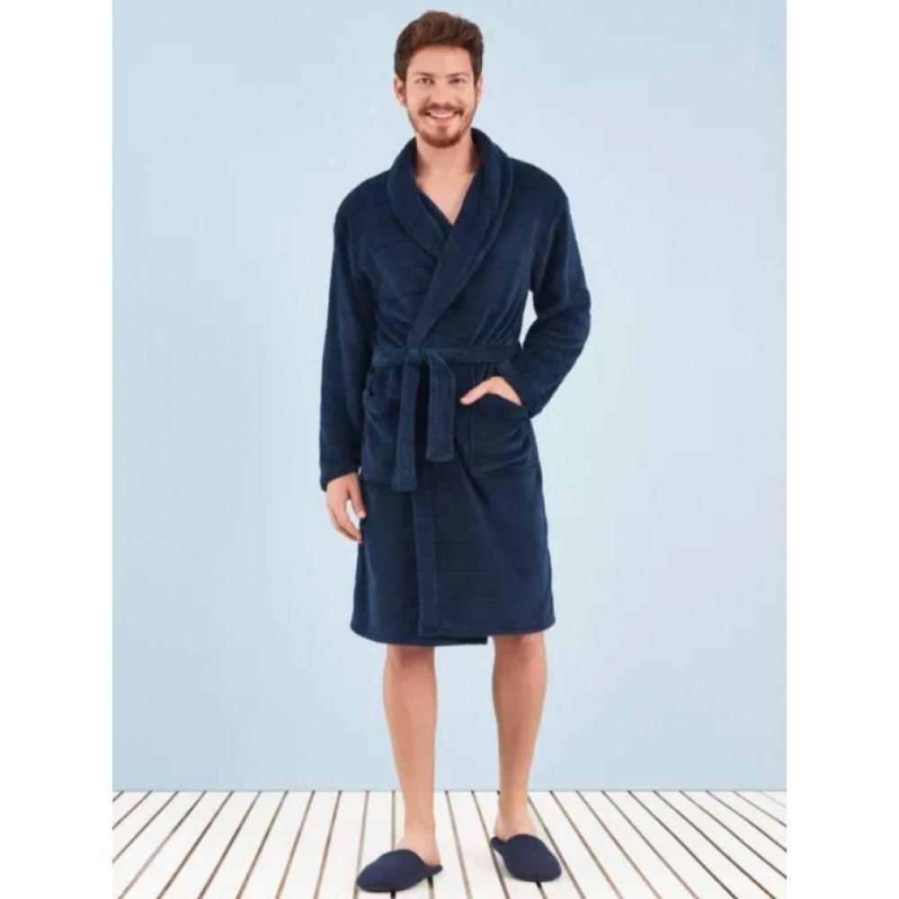 Robe Any Any