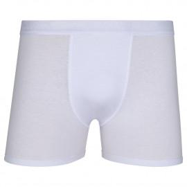 Cueca Boxer Algodão com elastano Lupo| 00784-017