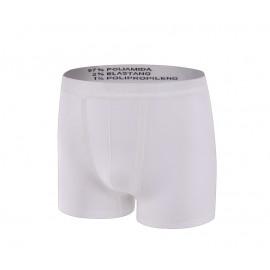 Cueca Boxer sem costura Trifil | CE4620-0001