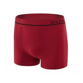 Cueca Boxer sem costura Trifil | CE0700-0686
