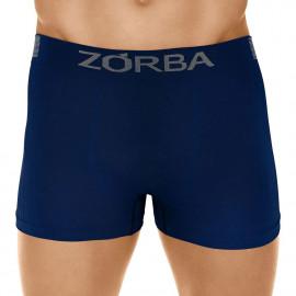 Cueca Boxer Lisa Zorba | 00838