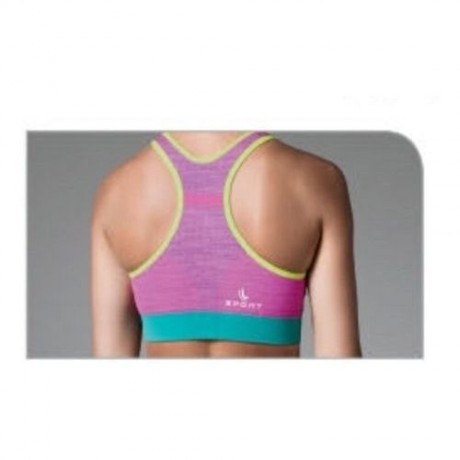 Top Fitness Lupo | 71802