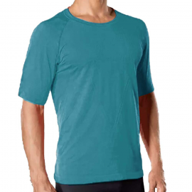 Camiseta Lupo Run Masculino