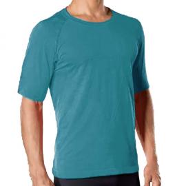 Camiseta Lupo Run Masculino