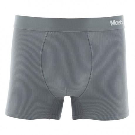 Cueca Boxer Microfibra Mash