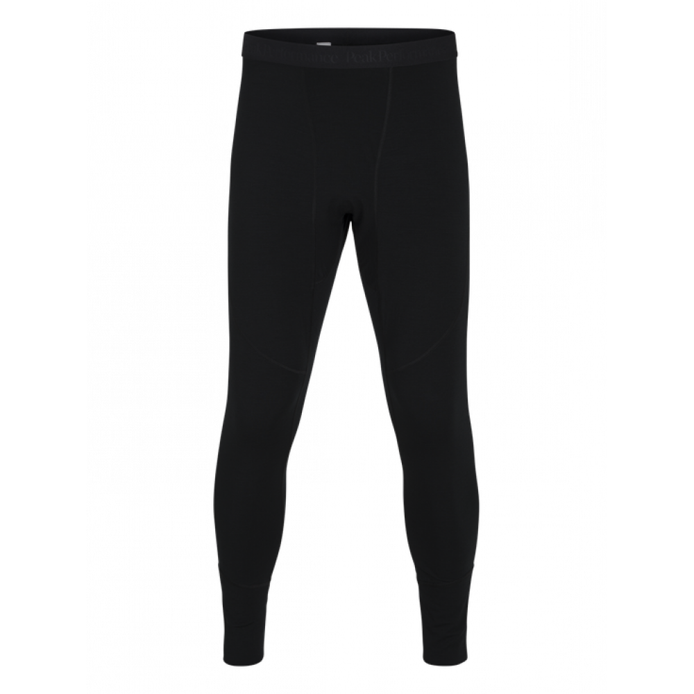 Long John Thermo Sense Urban Class